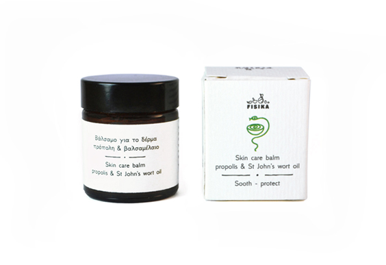Skin care Balm | fisikashop com